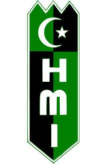 intelegensia muslim hmi komisariat ahmad dahlan  laman
