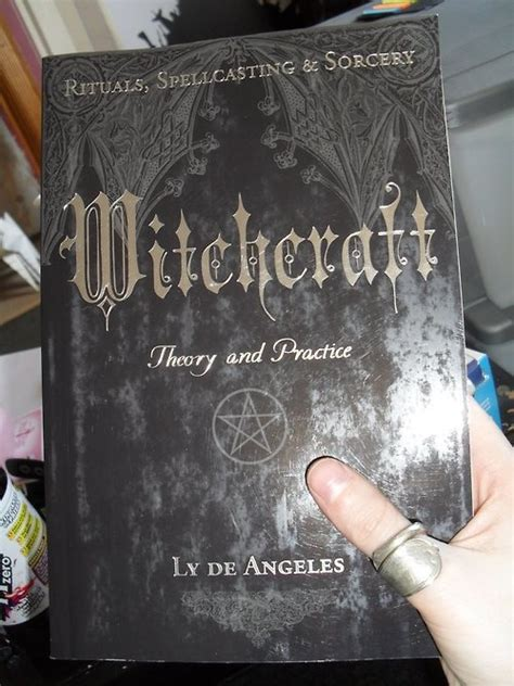 is a witch books witchcraft book spells witch magic and spells