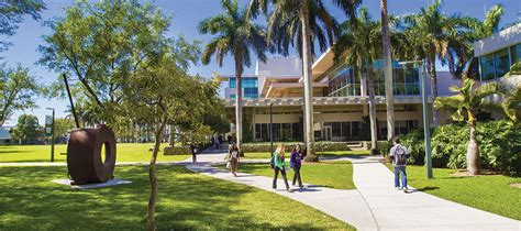 Mdc Mba by Admission Essay For Of Miami