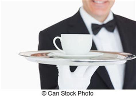 come servire a tavola cameriere cameriere immagini e archivi fotografici 160 891 cameriere