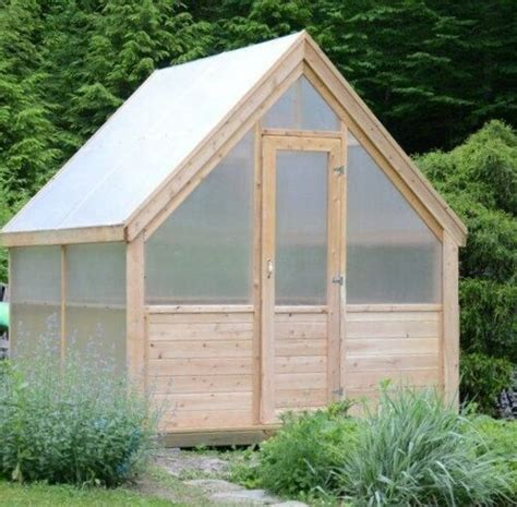 freedom greenhouse maine garden products