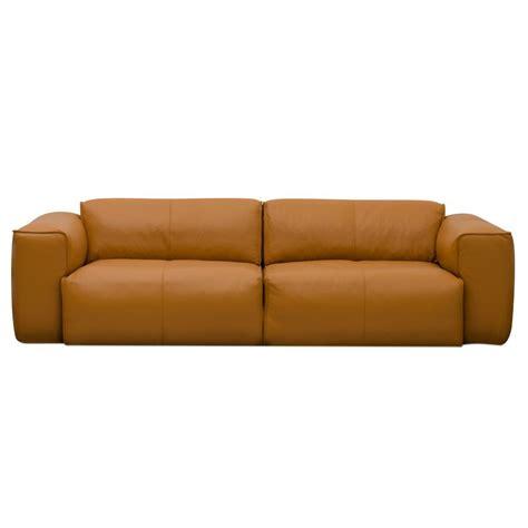 sofa hudson hudson sofas hereo sofa