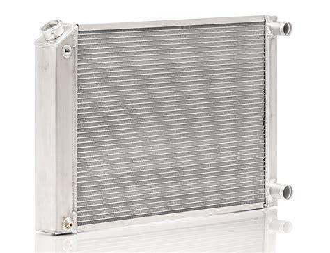 cool cheap ls pri 2015 be cool radiator covers drag racing ls swap markets