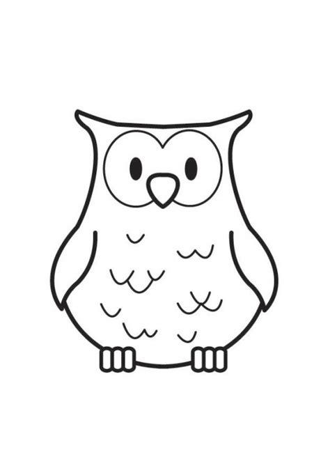 imagenes para dibujar no tan faciles dibujos de animales para pintar para ni 241 os archivos