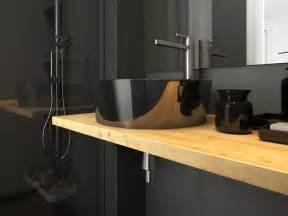 salle de bain et bois karine perez photo n 176 42