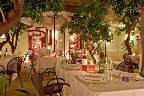 il giardino ristorante lecce ristosito il giardino ristorante di lecce
