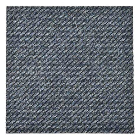 Exercise Mats For Carpet dominator lp carpet tile flooring carpet tile squares