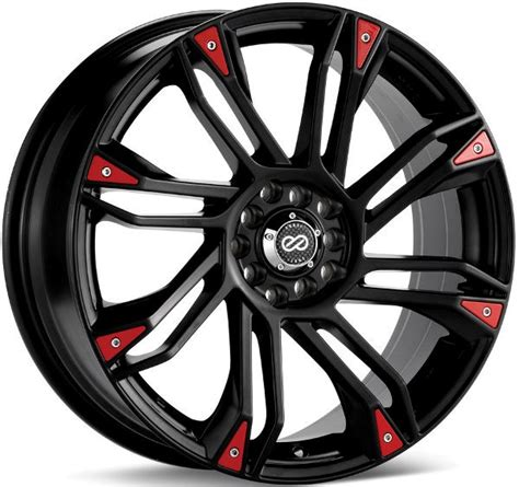 Wheels Wheels High enkei wheels enkei gw8 matte black wheels enkei wheels wheels on sale cheap rims cheap