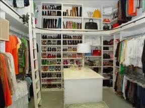 decorations beautiful closets how to decorate your