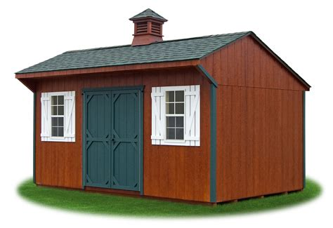 cottage style storage sheds cottage style storage sheds pine creek structures