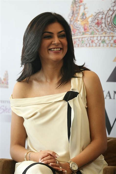 sushmita sen property indian skin colour flavours of life