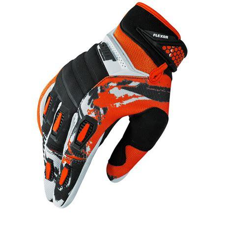 motocross glove flexor motocross gloves motocross gloves