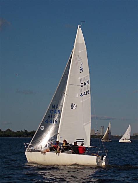 sailboat numbers j 24 wikipedia