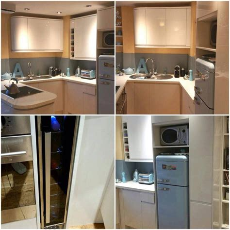 kitchen design manchester 100 kitchen design manchester bespoke fitted