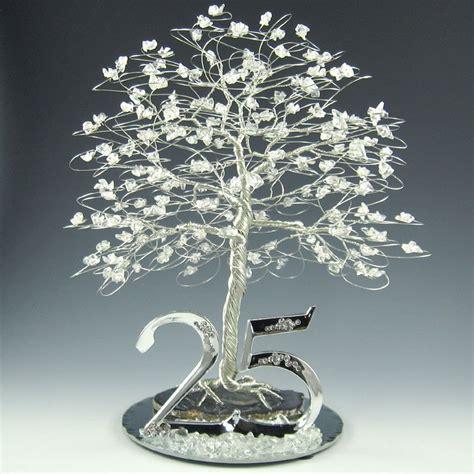 25th Wedding Anniversary Ideas by 25th Wedding Anniversary Decorations Decoration