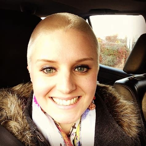 new indian women headshave six of our favourite fundraising head shaves justgiving blog
