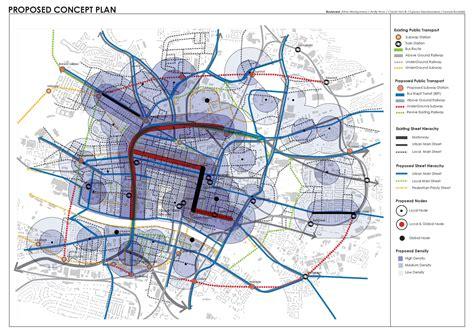 design concept plan concept plan page 2 171 udsu