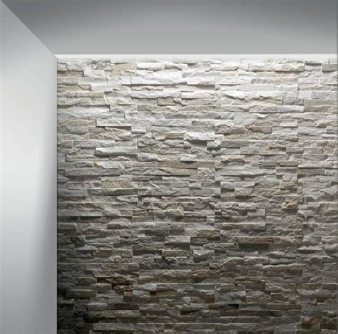 lighting wall grazing iguzzini uk on walls lights and texture walls