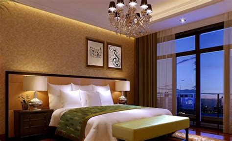 Feng Shui Bedroom Lighting Feng Shui Bedroom Layout Tips Colors Lighting Decoration Bed Placement