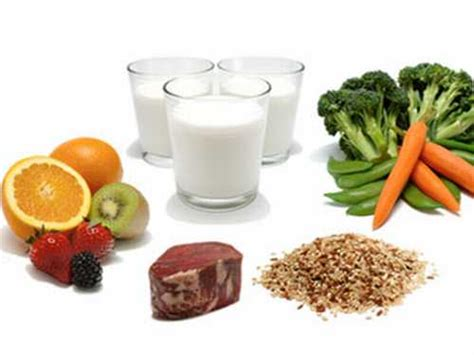 low residue food low residue diet foods and foods to avoid list