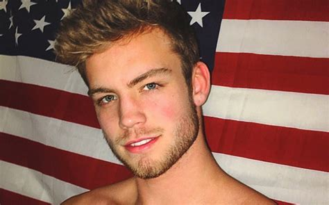 instafitty of the week dustin mcneer times