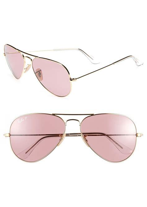 ban prescription glasses at costco www tapdance org