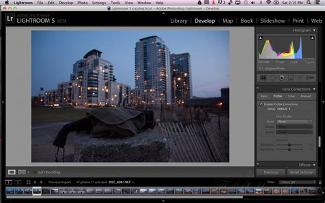 lightroom full version free download for mac image gallery lightroom windows 8