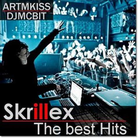 download mp3 album skrillex the best hits from djmcbit skrillex mp3 buy full tracklist