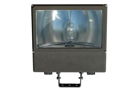 1000 Watt Light Fixture Larson Electronics Magnalight Offers Safe Fast Lighting Setup With Telescoping Light Booms