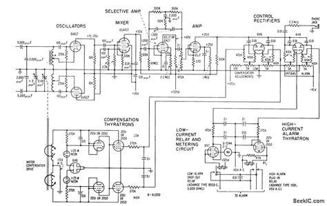 substation wiring diagram 28 images substation wiring