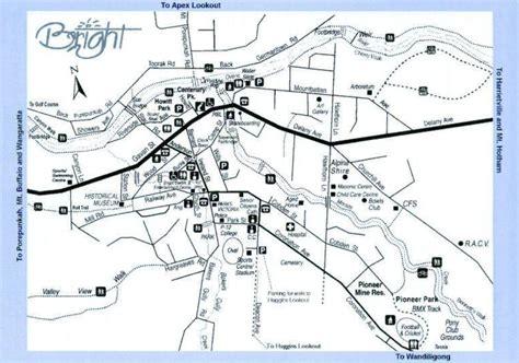 greyhound map