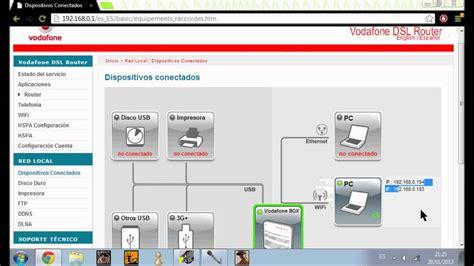 tutorial abrir nat ps3 abrir nat ps3 en routers vodafone mejor tuto youtube