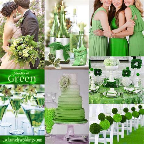 25 best ideas about lime green weddings on purple and green wedding purple green