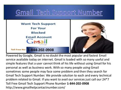 Revised Phone Number Lookup Get To Gmail Password Reset Phone Number 1 844 202 0908 For Password