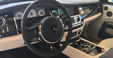 rolls royce ghost interior 2016 2017 rolls royce ghost redesign specs and price 2018