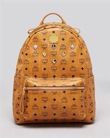 Home Interior Picture Frames mcm backpack stark medium sprinkle stud bloomingdale s