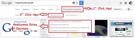 buscar imagenes sin copyright busca imagenes sin copyright en google luisforgiariniblog