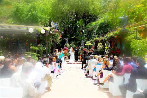 wedding venues modesto ca 2 36 visions photography blogelegant visions