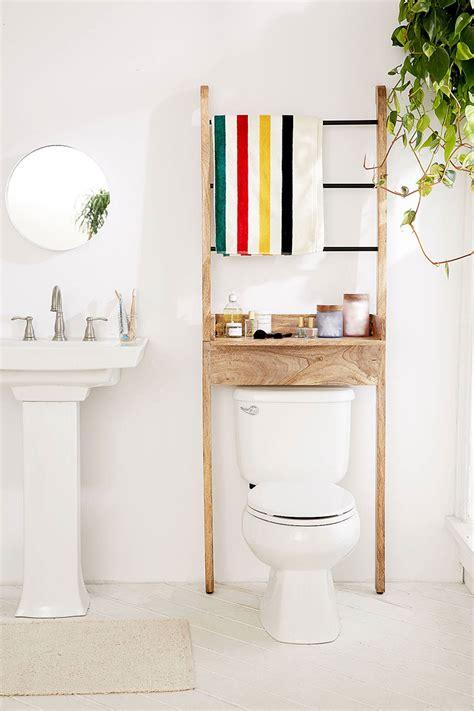 bathroom necessities jojotastic small bathroom storage essentials