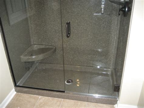 onyx bathroom shower 53 best onyx showers galore images on pinterest