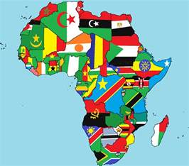 africa map flags image map of africa with flags png thefutureofeuropes wiki fandom powered by wikia