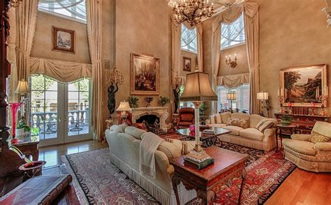 knoxville square room 13 000 square foot brick mansion in knoxville tn homes of the rich