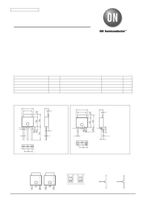 bipolar transistor sättigung 2sa2169 データシート pdf bipolar transistor