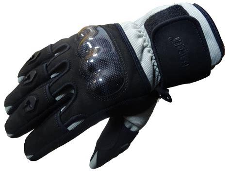Motorradhandschuhe Xs by Bangla Motorradhandschuhe Motorrad Handschuh Textil