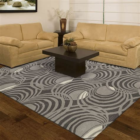 Modern Rugs For Sale Living Room Area Rugs For Sale 2017 2018 Best Cars Reviews