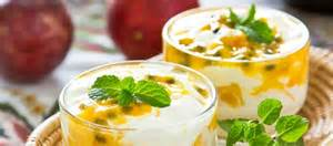 mango mascarpone dessert recept smulweb nl