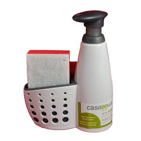 sink sider soap dispenser casabella soap dispenser the sink sider dixon s vacuum