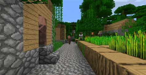 Minecraft Faithful Texture Pack | faithful 32x32 resource pack for minecraft 1 13 1 12 2 1