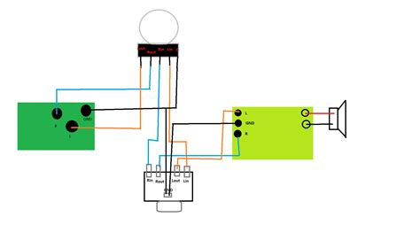 usb audio wiring diagram micro usb wiring diagram