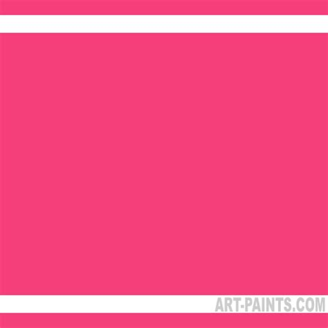 neon pink painters paintmarker marking pen paints 21312 neon pink paint neon